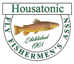 Housatonic Fly Fishermen's Association